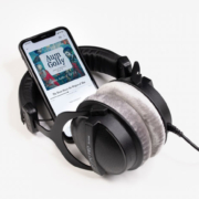 Audio Book Or Not?