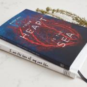 choosing book title