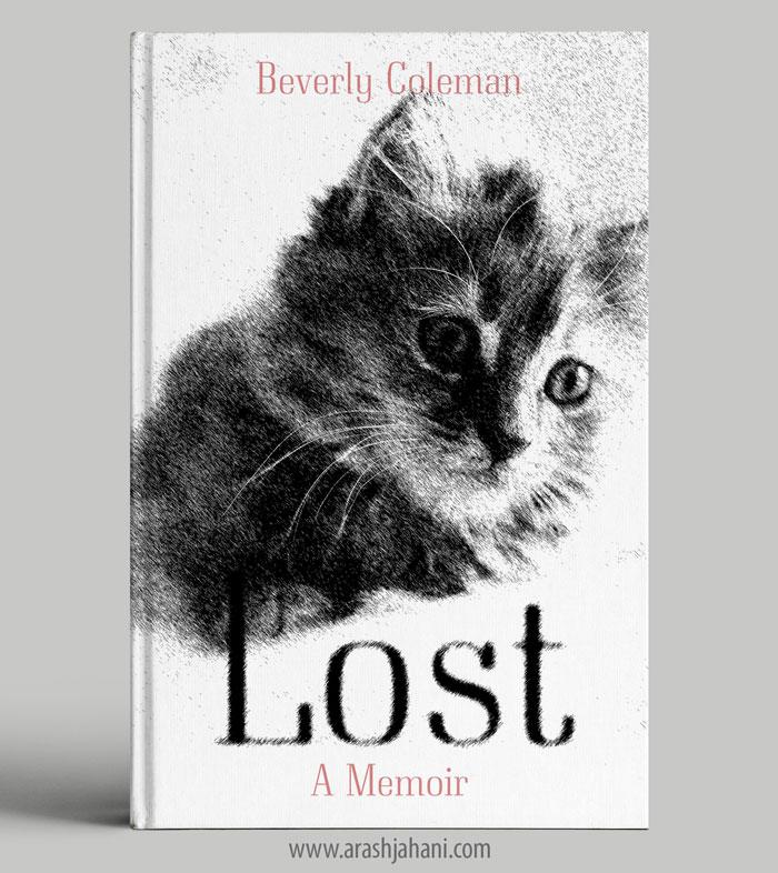 Cat cover designer