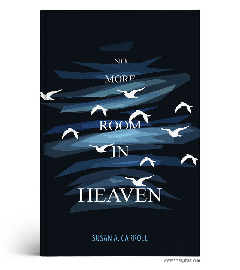 romance book cover designer