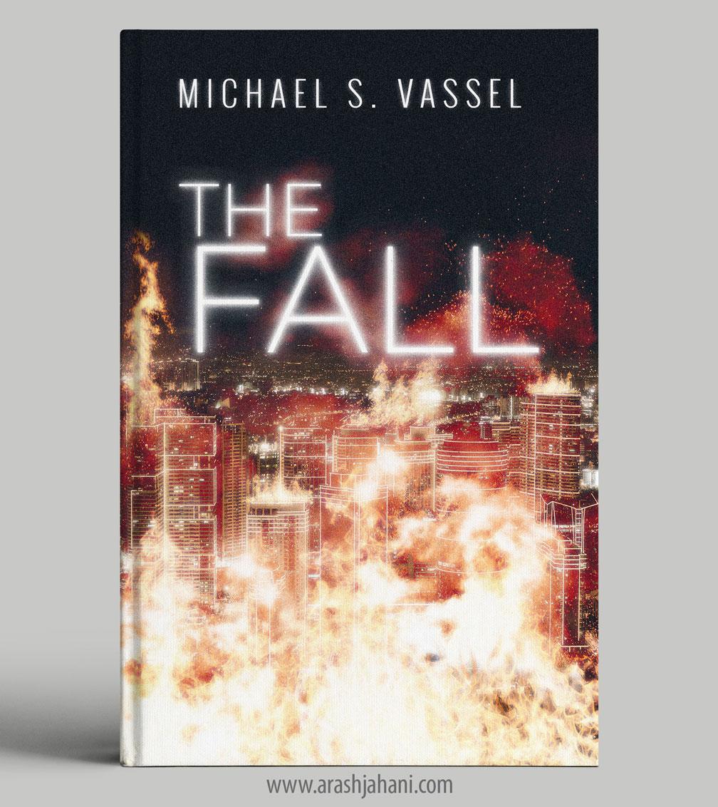Michael s. vassel The Fall